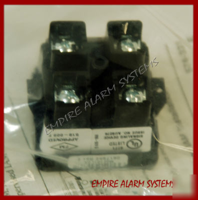 New simplex 4090 9001 iam monitor module fire alarm pixs 1 simplex 4090 9001 iam monitor module fire alarm simplex iam module wiring diagram at gsmx.co