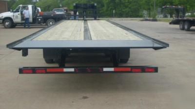 Step Deck Trailer Dimensions likewise 4088560265 further Lake Shore Limited Roomette moreover Clip Art With Flatbed Trailor Clipart additionally 24519292. on flatbed